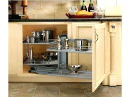 kitchen cabinet blind corner solutions blind kitchen cabinet blind corner upper cabinet kitchen cabinets