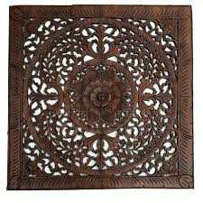 wall ideas big rustic wall decor zoom rustic metal wall decor big rustic wall decor large rustic star wall decor rustic wood wall decor elegant wood carved