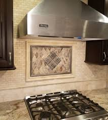 Floor Tile Installers Nj Tile Installers U2013 We Install All Types Of Tiles For Your Home