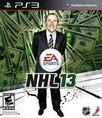 Soccer Hockey Meme - memes memes memes putting fun into sports marc bernardo s blog