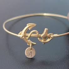 monogram bangle bracelet popular monogram bangle bracelet buy cheap monogram bangle