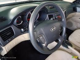 kia steering wheel 2009 kia optima lx steering wheel photos gtcarlot com