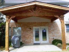 Outside Patio Covers by Patio Cover Portfolio Plano Texas American Outdoor Patio Covers