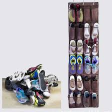 online buy wholesale wall shoe organizer from china wall shoe
