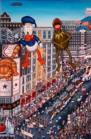 38 best macy s thanksgiving day parade images on