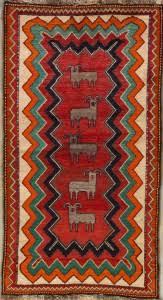 gabbeh rugs archives u2013 image carpets