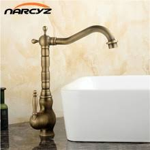 unique kitchen faucet popular unique kitchen faucets buy cheap unique kitchen faucets