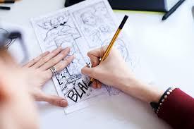 the 5 best pens for drawing comics u0026 manga 2017 buyer u0027s guide