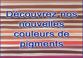 pigments maquillage permanent france dermo maquillage permanent et extensions de cils