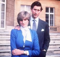 Princess Diana Prince Charles Prince Charles U0027architect Of The Disaster U0027 Of His Marriage To Diana