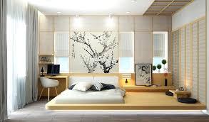 Modern Minimalist Bedroom Design Minimalist Bedroom Kakteenwelt Info