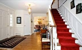 colonial home interior design home interior design colonial home interiors home photo