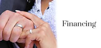 Financing A Wedding Ring by Services Junikerjewelry Com Madison Ms