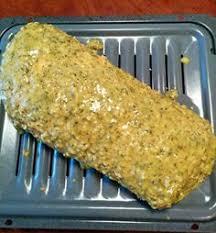 secrets de cuisine partageons nos secrets de cuisine longe de porc moutarde et miel