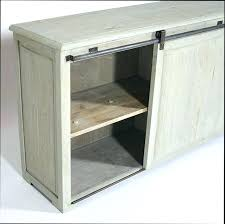 meuble cuisine coulissant porte de cuisine coulissante cheap meuble cuisine porte