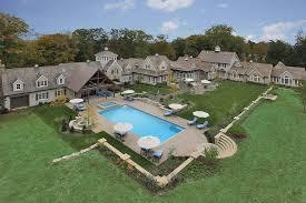 Backyard Landscaping Ideas Swimming Pool Design Small Fiberglass - Backyard landscape designs with pool