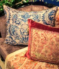 Home Design Show Chicago by A Design Collaboration The Highboy Fromental The Golden