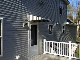 Fabric Awnings Fabric Awnings Window U0026 Door Reduces Temp In Home Up To 15 Degrees