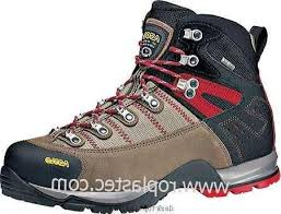 asolo womens boots uk size 7 7 5 8 5 9 10 11 12 s hiking shoes asolo fugitive