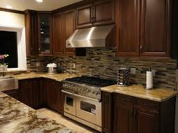 American Kitchen Cabinets Kitchen Cabinets In San Clemente