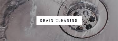 drain cleaning service los angeles culver city