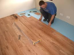 Laminate Flooring Manufacturers Laminate Flooring Manufacturers Ukm Bangi Malaysia Map Of Asia