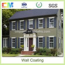asian paint tractor emulsion price list durable emulsion exterior