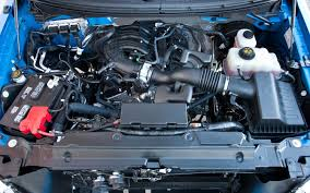 engine for ford f150 2011 ford f 150 comparison tests truck trend