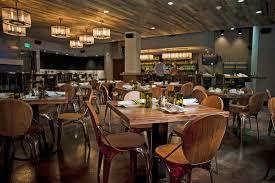 sun valley lodge dining room telluride restaurants madeline hotel auberge resorts