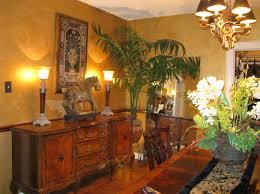 ralph lauren ballroom gold walls home interiors pinterest
