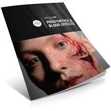 special effects makeup courses special fx makeup course outline unit d qc makeup academy