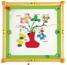 Furniture Companies by Children U0027s Furniture Company Play From The Top Square Activity