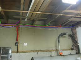 basement electrial fun doityourself com community forums
