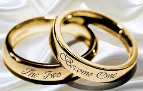 christian wedding bands christian wedding bands wedding design ideas inside christian