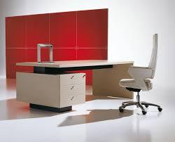 bureau a composer grands bureaux et bureaux de direction viladeco