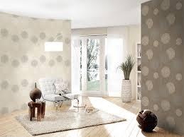 tapete wohnzimmer beige stunning tapete wohnzimmer beige contemporary globexusa us