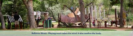 outdoor musical instruments for schools playgrounds