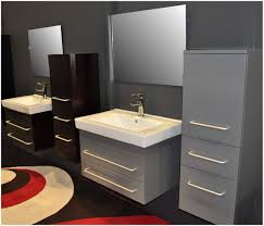 interior modern bathroom vanity lighting ideas interior design