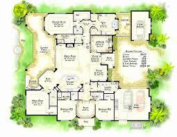 floor house plan luxury estate home floor plans luxury e story house plan i love