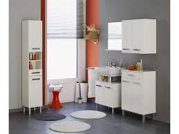 meuble sous evier cuisine conforama conforama meuble cuisine rangement 1 meuble sous lavabo 60 cm
