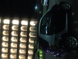 porta portese auto straniere fortwo cabrio nera e argento modello benzina annunci