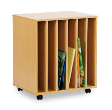 book storage classroom big book holder library furniture for schools