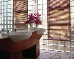 window blinds blinds for bathroom windows window india blinds