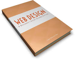 free psd of the day 24 book cover design template version 13