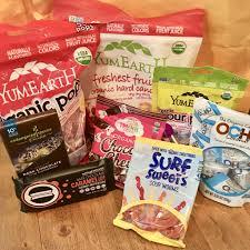 Non Food Halloween Treats Vegan Halloween Treats Allergy Friendly Fair Trade No Toxic