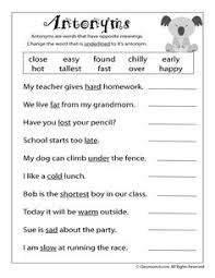 printable english worksheets grade 5 pin by trista dowdy on classroom pinterest
