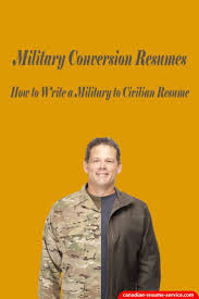 Military Resumes For Civilian Jobs 13 Best Life Outside Of Military Images On Pinterest Resume Help