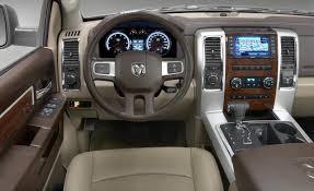 Dodge Ram 85 - dodge ram 3500 mega cab lifted image 85