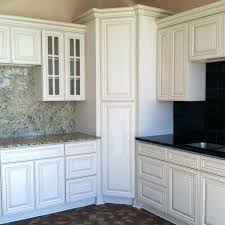 glass shelves for kitchen cabinets glass kitchen cabinets amazing glass doors in kitchen cabinets best