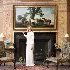 lynn forester de rothschild u0027s bedfordshire estate luxury
